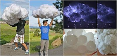 nubes-con-globos
