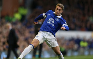 Everton sign Barcelona winger Gerard Deulofeu