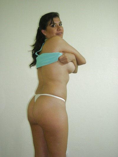 49-xxx-punjabi-desi-aunty-nude-photos-big-pussy-nangi-images