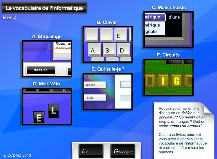 https://www.ccdmd.qc.ca/fr/jeux_pedagogiques/?id=1065&action=animer