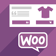 Buat meta column order dari woocommerce - Budget: Open to Suggestions