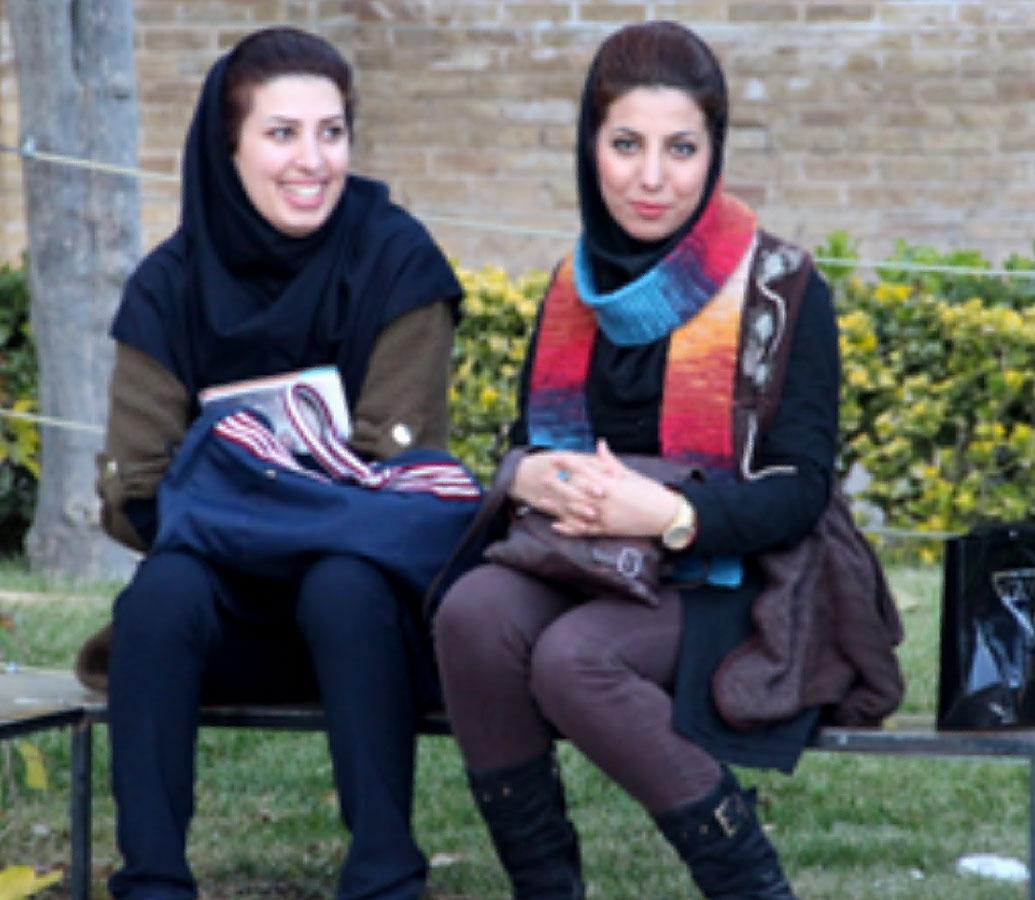 Beautiful Women Persian Iran Girls  Hot Girl Hd Wallpaper-1516