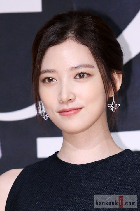 Logros Halo 3 Matchmaking Lim Ju Eun Dating