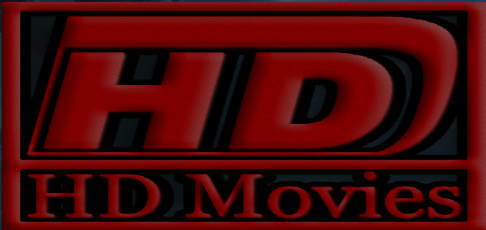 Reality Addon Kodi Repo url 18 Leia,17 6 - New Kodi Addons Builds 2019