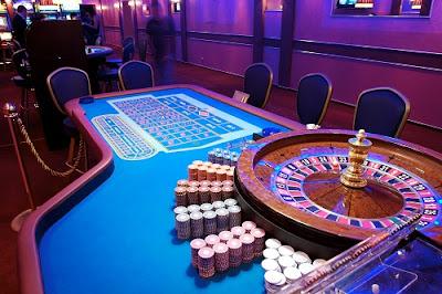 Get The Best No Deposit Casino Bonuses Of 350 Free Spins Pack
