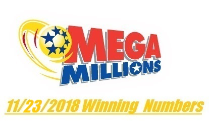 mega-millions-winning-numbers-november-23
