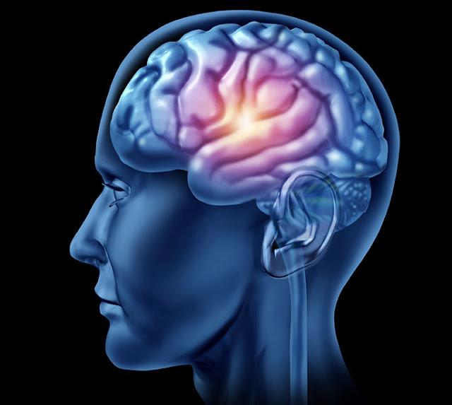Ways To Keep Brain Sharp