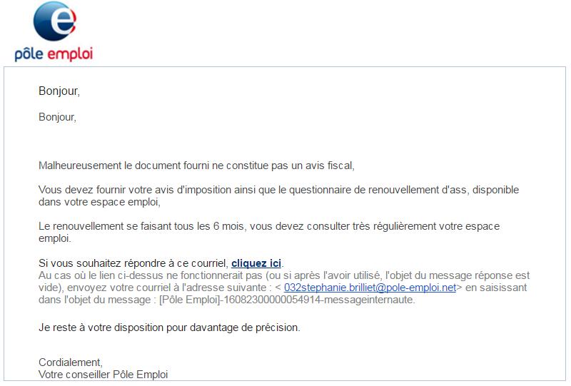 L Etat De Necessite Art 122 7 Du Code Penal La France De Kafka