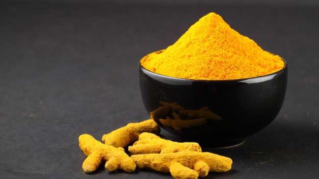 Makanan untuk Melawan Sel Penyebab Kanker Payudara
