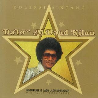 Dato' M.Daud Kilau - Joget Kelantan MP3
