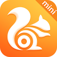 UC Browser Mini - Smooth v10.6.8 Apk