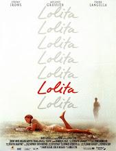 Lolita (1997) [Latino]