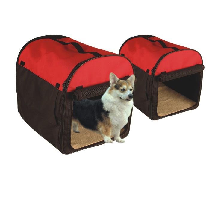 pet shops  Tipos de Casas para seu Cãozinho