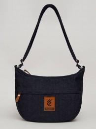 tas wanita dengan model terbaru dan branded