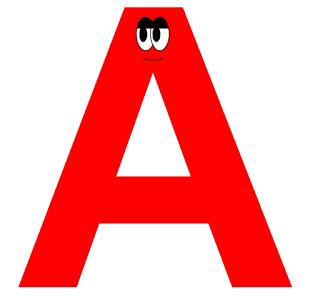 В этой игре ребенок попадает в настоящую страну Грамматику, где его встретят очень дружелюбные жители - буквы. Все они пляшут, подмигивают, улыбаются, чтобы получше запомниться вашему ребенку.
