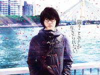 10 Film Live Action Yang Paling Ditunggu Pilihan Fans Jepang