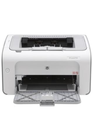 download driver printer hp laserjet p1102 gratis