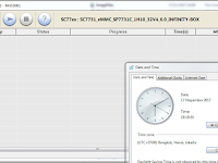 Firmware SPC S9 Neptuna (PAC) By Jogja Cell (Free)