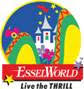 EsselWorld hosts Biggest party of Year and power packed performance by DJ Praveen Nair