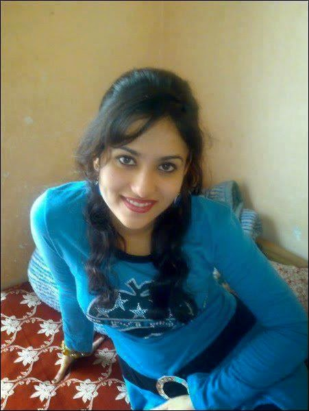 Chat With Me My Frist Porn  When I Am A Virgin  Indian -7665