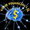 Financial Dream without Financial Intelligent