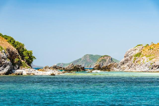 Calibangbongan-Island-Archipel-de-Linapacan-Philippines