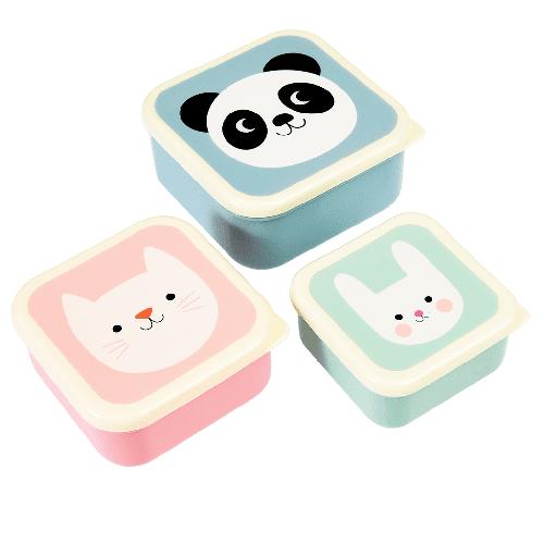 https://www.shabby-style.de/lunchboxen-set-happy-friends