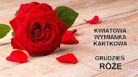 http://misiowyzakatek.blogspot.com/2017/12/kwiatowa-wymianka-kartkowa-roze.html