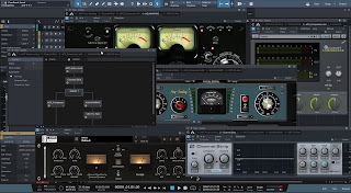 Studio One 4 Professional by PreSonus