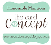 http://thecardconcept.blogspot.fr/2017/09/winners-77-weathered-florals.html