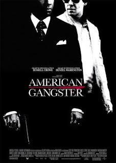film movie American Gangster (2008)