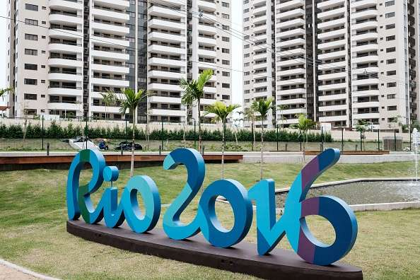 Rio Olympics 2016 Schedule Indian Time