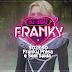 Eu Sou Franky | S02E60 - Franky Presa e Sem Saída [720p HD][Mono][Dublado]