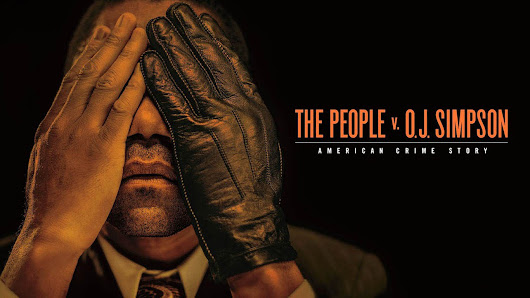 Crítica: American Crime Story - The People Vs. OJ Simpson