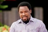 Exposed! Prophet TB Joshua Sins And Secrets Revelead