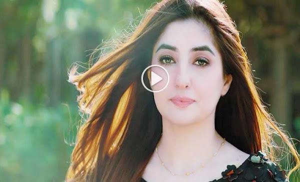 Jhal legechey full video song hd | ganesh talkies bengali movie.