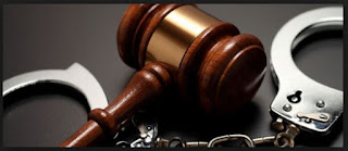 Irony of Indian Judicial System