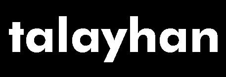 Talayhan