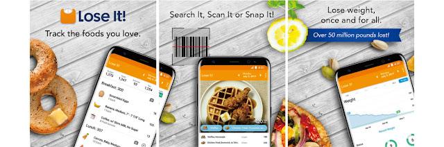 3 Aplikasi Android yang Bisa Membuat Tubuh Langsung