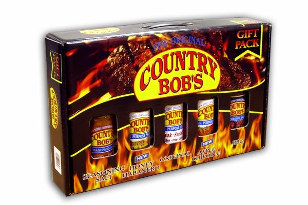 sauce gift box image