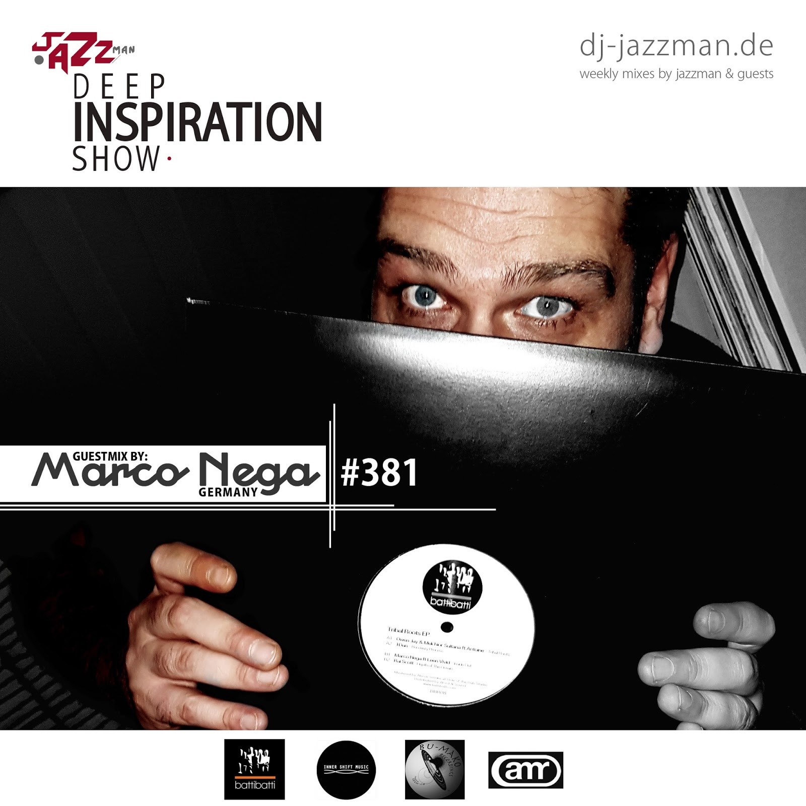 Various deep house stories vol 10 at juno download - This Week We Have A Dope Tape By Marco Nega In The Deep Inspiration Show If You Are Listening Regularly To The Show Its For Sure Not The First Time You