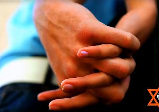 Increíble ritual para enamorar a un hombre completamente de ti