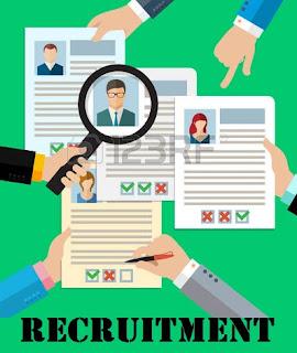JSWM Recruitment 2017