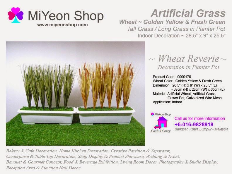 Miyeon Shop 미연점 美妍店 ミヨンの店 Miyeon Shop Malaysia