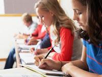 assunzioni a tempo indeterminato nell'ENEA tramite concorsi