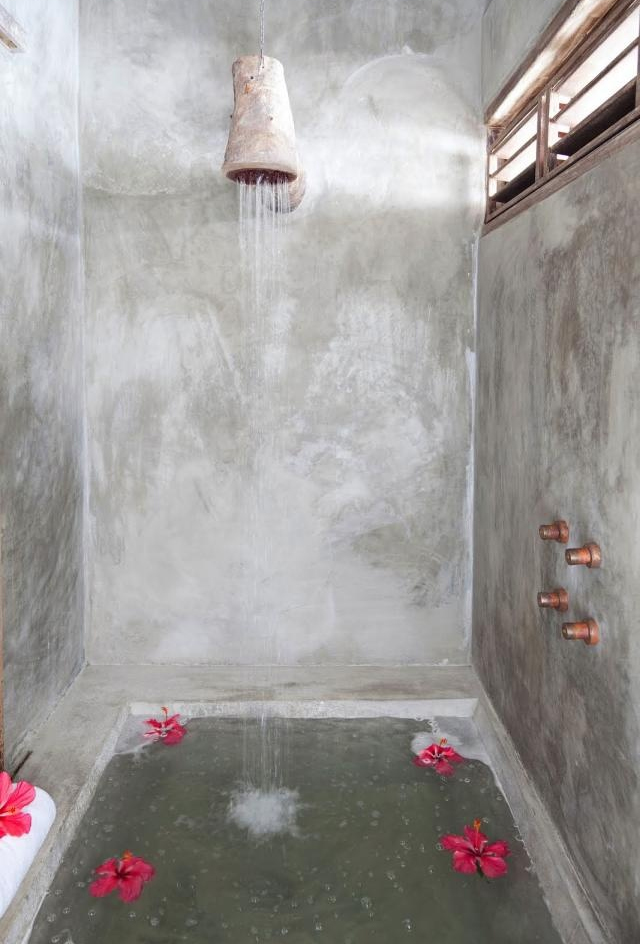 Sunday Home Déco salle de bains
