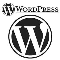 Les Blog Tahap 1: Pilih Platform Untuk Membuat Blog