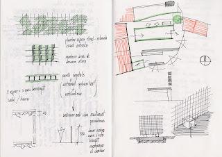 despacho de arquitectura en Barcelona