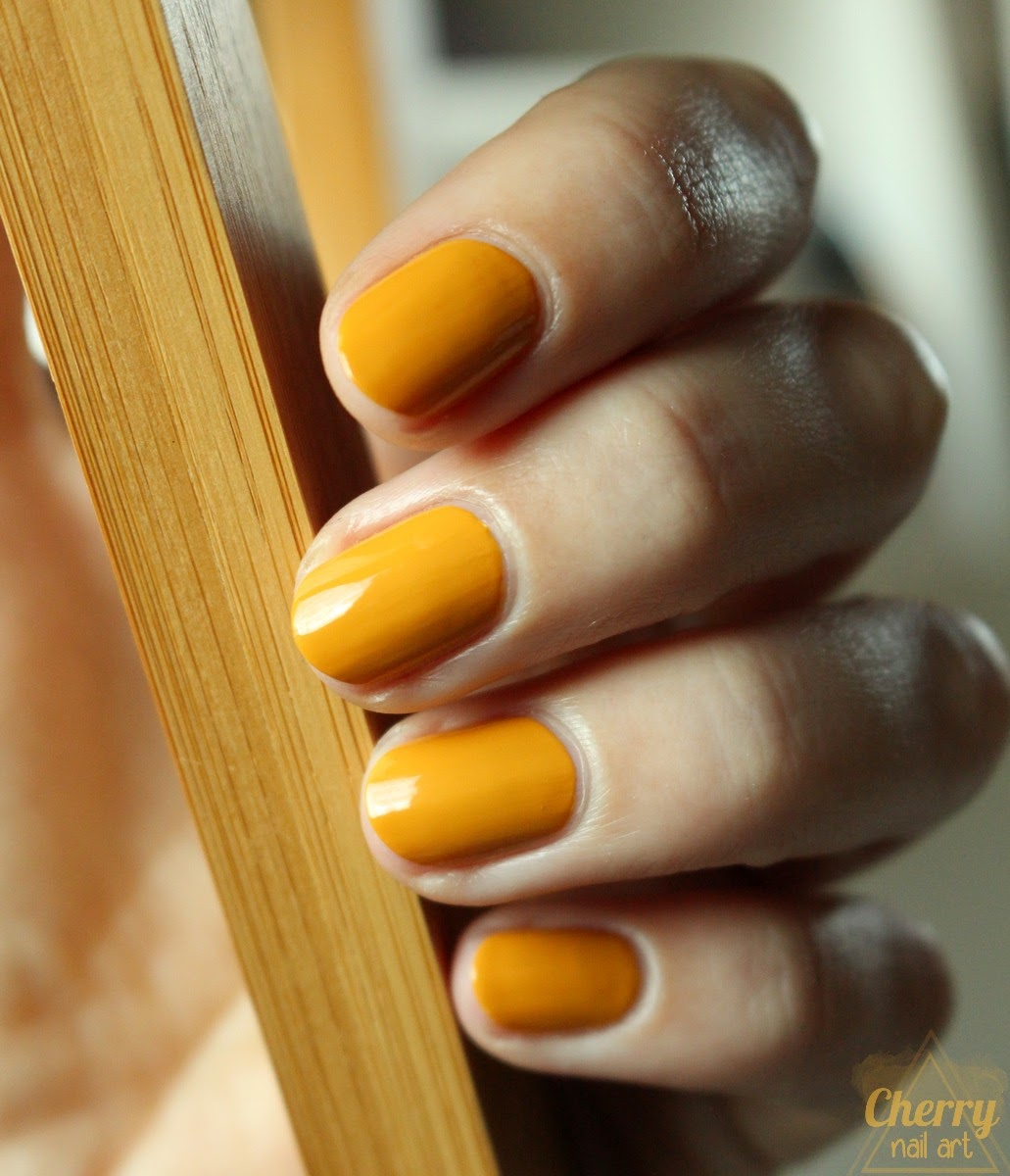 vernis-yves-rocher-58-jaune-moutarde