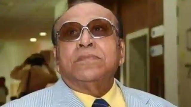Indian football legend PK Banerjee passes away at 83